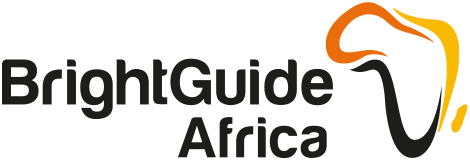 Bright Guide Africa