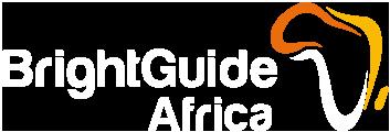 Bright Guide Africa